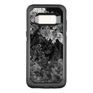 Cool Ink Splat Phone Case