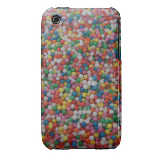 Cool iPhone 3G/3GS Sprinkle Case iPhone 3 Cover