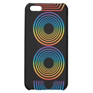 Cool iPhone 5C Case