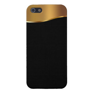 Cool iPhone Case  For Guys iPhone 5 Covers
