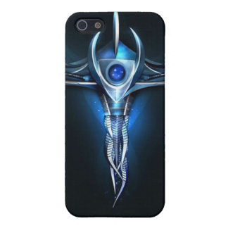 cool iphone case iPhone 5/5S covers