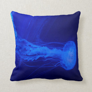 cool Jelly Cushion