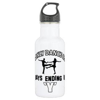 Cool jive designs 532 ml water bottle