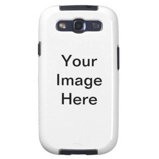 Cool Joke Samsung Galaxy S3 Cover