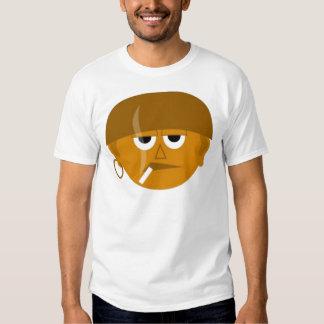 Cool Kid Tshirt