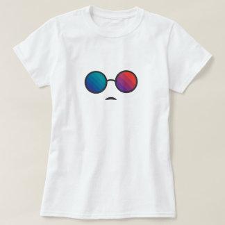 Cool Kids 3 T-Shirt
