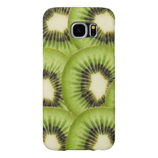 Cool Kiwi Fruit
