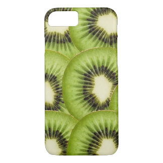 Cool Kiwi Fruit iPhone 8/7 Case