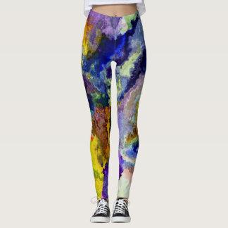 cool leggings