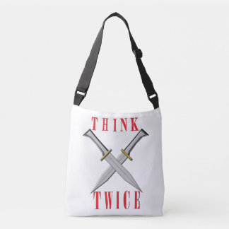 cool lil on the goo bag