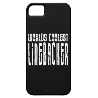 Cool Linebackers : Worlds Coolest Linebacker iPhone 5 Cases