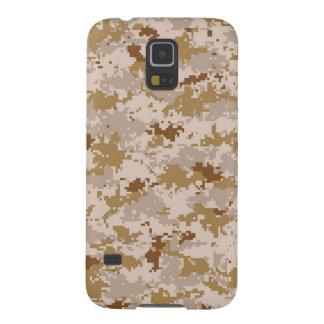 Cool MarPat Digital Camo Galaxy S5 Cover