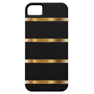 Cool Men s iPhone 5 Case