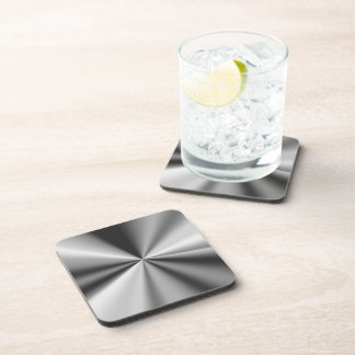 Cool Men's Masculine Drink Coasters Set