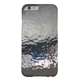Cool Metal iPhone 6 Case