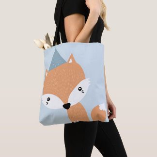Cool Mommy Tote Bag
