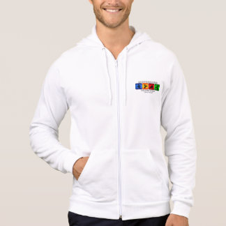 Cool Motocross It Is A Way Of Life Hoodie