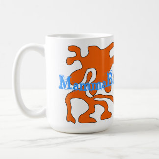 Cool Mug! Coffee Mug