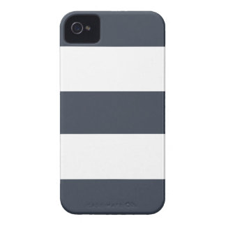 Cool New Sky Gray & White iPhone Case Gift iPhone 4 Case-Mate Case
