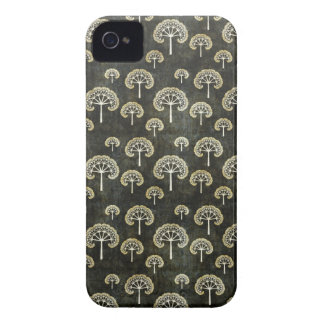 Cool oriental japanese iPhone mate case iPhone 4 Case