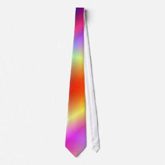 cool_pattern tie