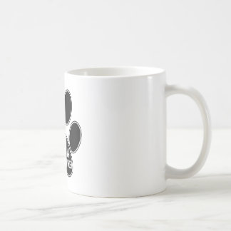 Cool Petit Basset Griffon Vendeen Designs Coffee Mug