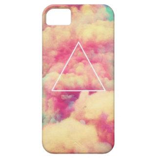 cool phone case