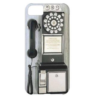 Cool Phone case iPhone 5C Case