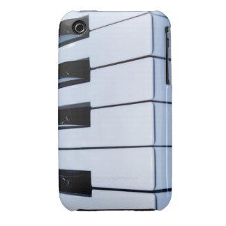 Cool Piano case Case-Mate iPhone 3 Case