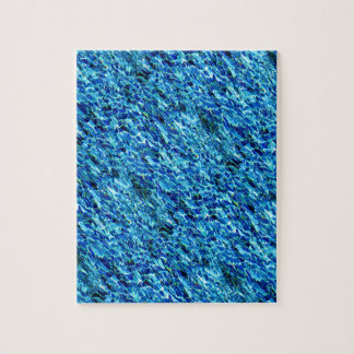 Cool pool water tiles HFPHOT24 Jigsaw Puzzle