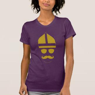 COOL POPE T-Shirt