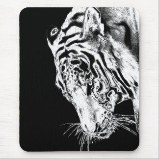 COOL POWER MOUSE PAD