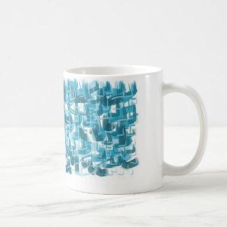 Cool Rain Mug