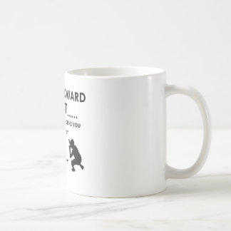 Cool Rap  designs Coffee Mug