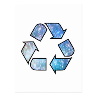 Cool Recycle Logo Recycling Symbo...