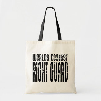 Cool Right Guards : Worlds Coolest Right Guard Bag