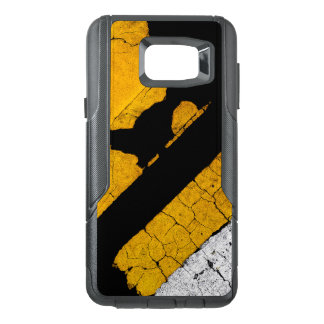 COOL Road Painted Line OtterBox Samsung Note 5 Case