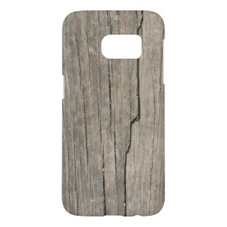 Cool Rustic Wooden Texture Board