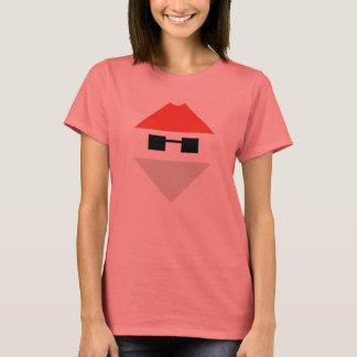 Cool Santa T-Shirt