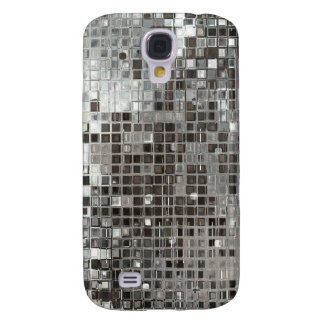 Cool Sequins Look Samsung Case