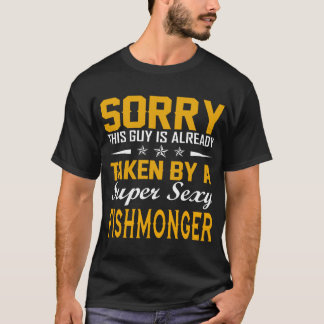 Cool Shirt For Foreman. Gift For Dad/Mom