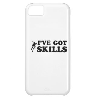 cool skateboard designs case for iPhone 5C