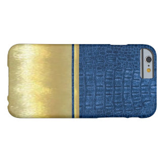 Cool Skins Gold Design iPhone 6 Case