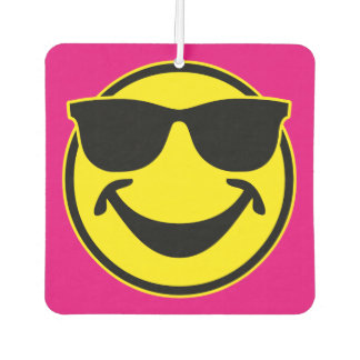 Cool Smiley yellow + your backg. & ideas