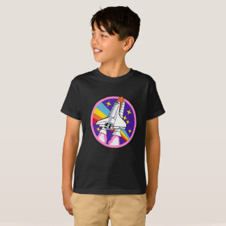Cool Space T-shirt