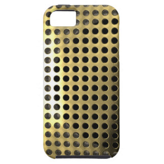 Cool Speaker 1 Speck Cases Tough iPhone 5 Case