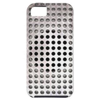 Cool Speaker 3 Speck Cases Tough iPhone 5 Case