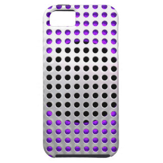 Cool Speaker 4 Speck Cases Tough iPhone 5 Case