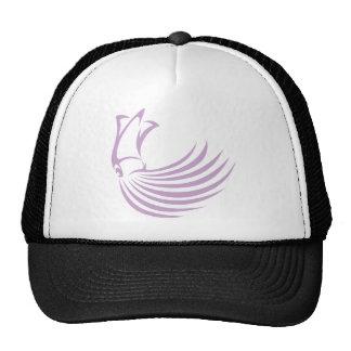 Cool Squid Logo Trucker Hat