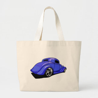 Cool Street Rod Bags